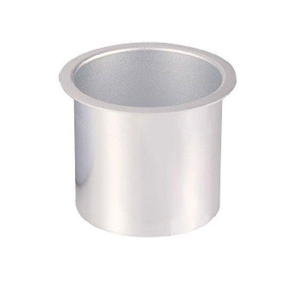 画像1: *デュオワックスヒーター用 アルミカップ  (1)