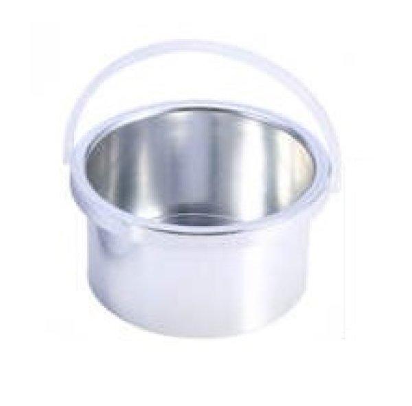画像1: ミニ デジタルワックスヒーター用 アルミカップ   (1)
