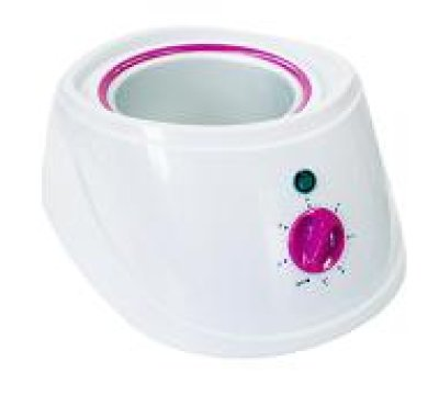 画像1: ミニワックスヒーター用 アルミカップ