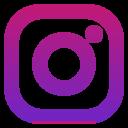 LyconJapan instagram